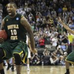 Why Aren't HBCU's Dominating College Basketball?