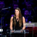 Sabrina Ionescu: Abrupt end to her final season