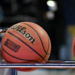 A Sudden Goodbye for NCAA Seniors