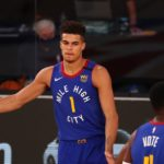 Potential Breakout Players to Watch This Season in the NBA