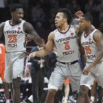 Virginia Tech Has Potential to Dominate ACC