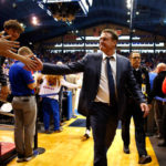 Bill Self for a Lifetime