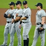 What Is Wrong with the Yankees? A Look at New York's Struggles