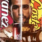 Yanez vs. Costa: The People's Main Event
