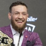The Notorious Conor McGregor: Part 1