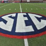 Oklahoma, Texas Say Goodbye to the Big 12, Head for the SEC
